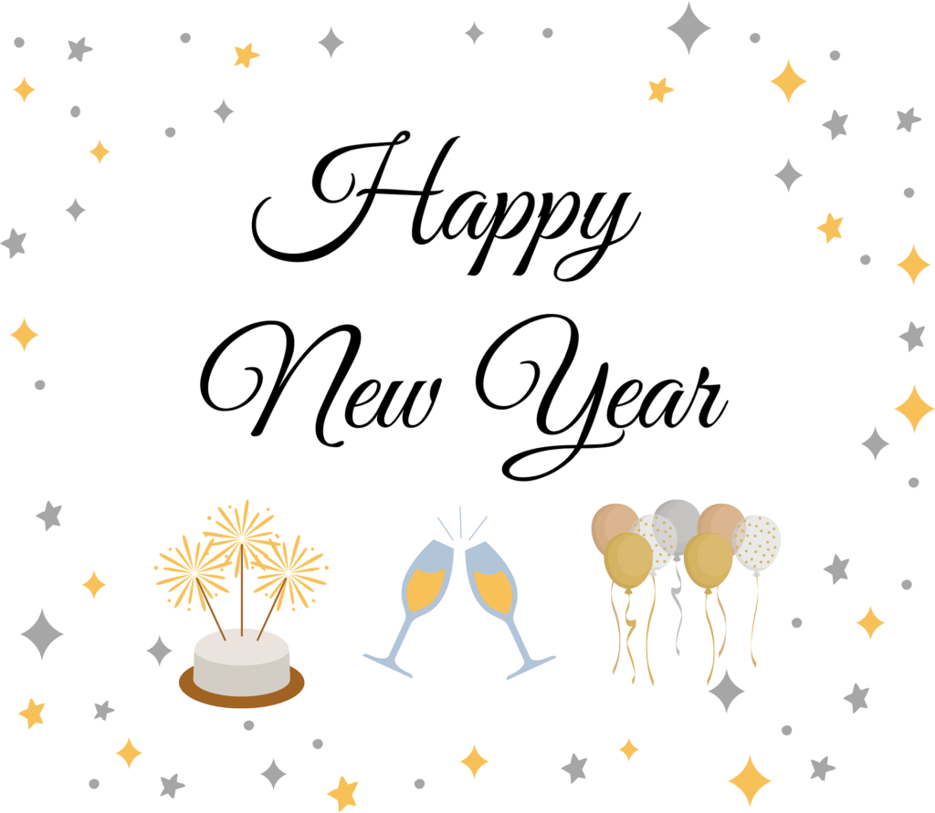 happy new year 2020,happy new year 2020 images hd download