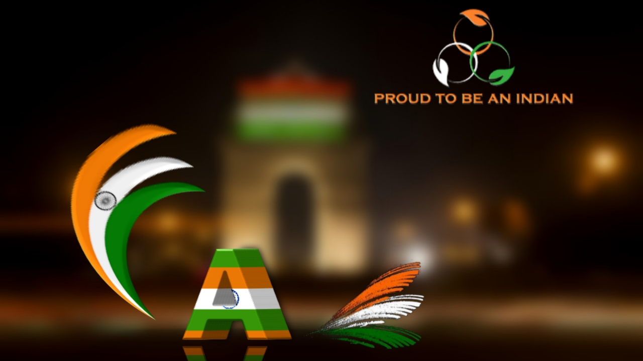 Independence Day Images 2021 15 August 2021 Images Pic Wallpaper