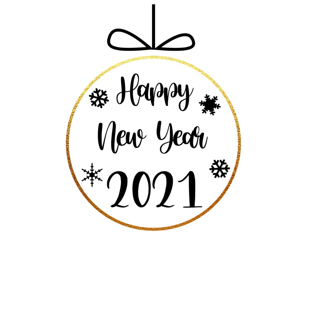 new year images download 2021