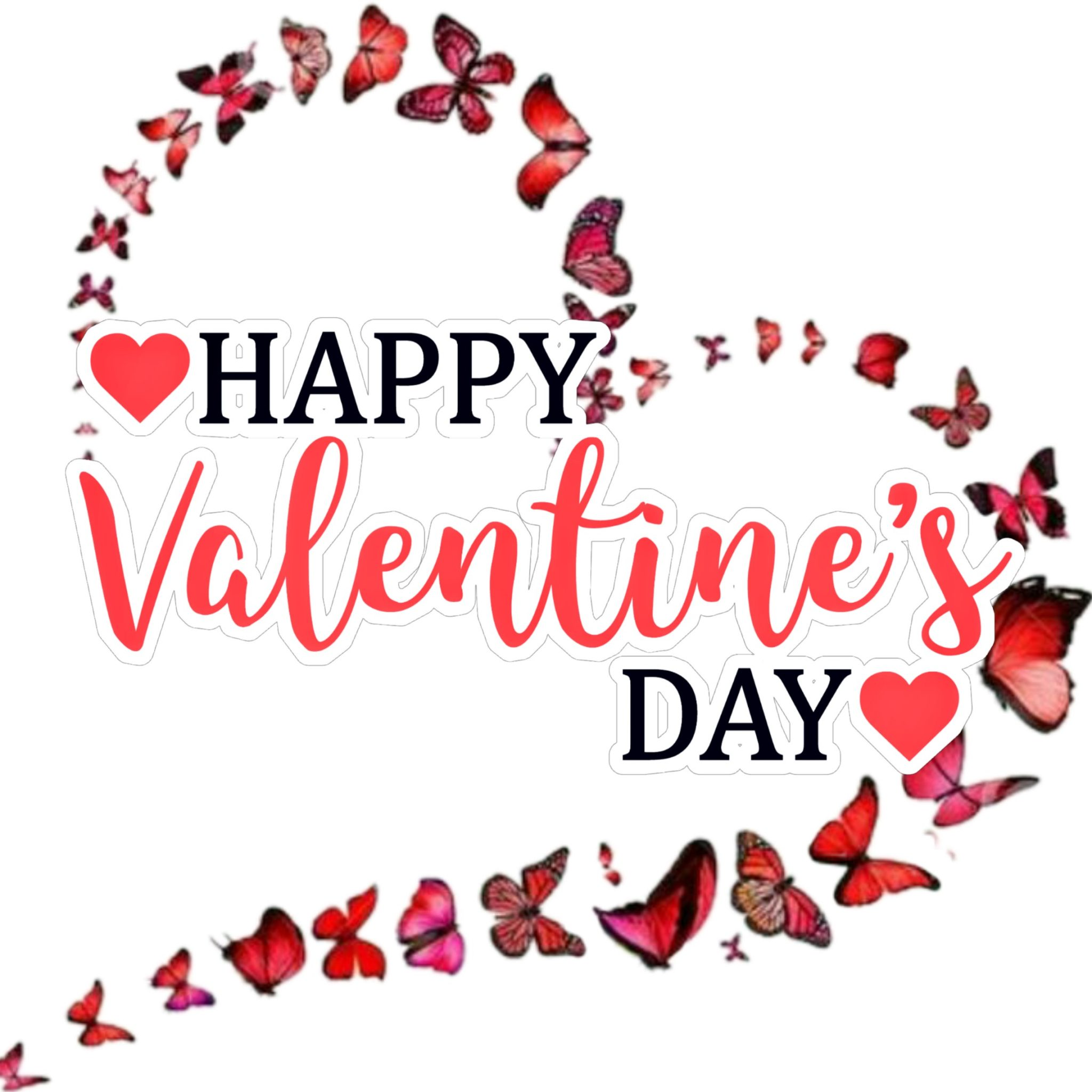 Valentine day poster HD free download