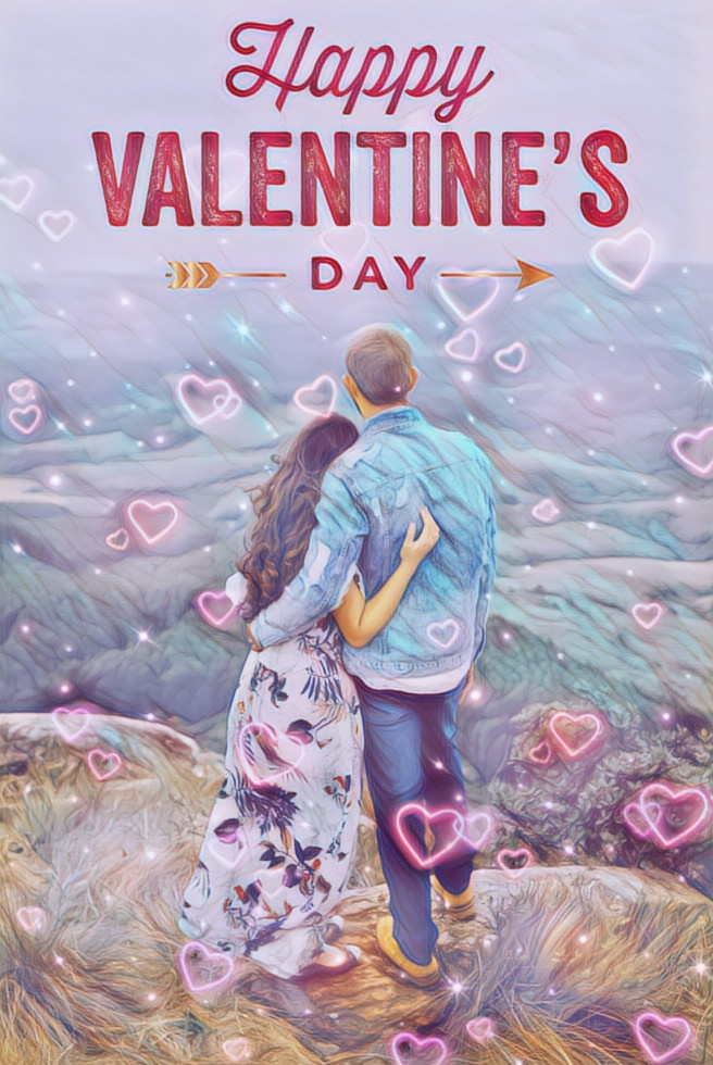 love day images
