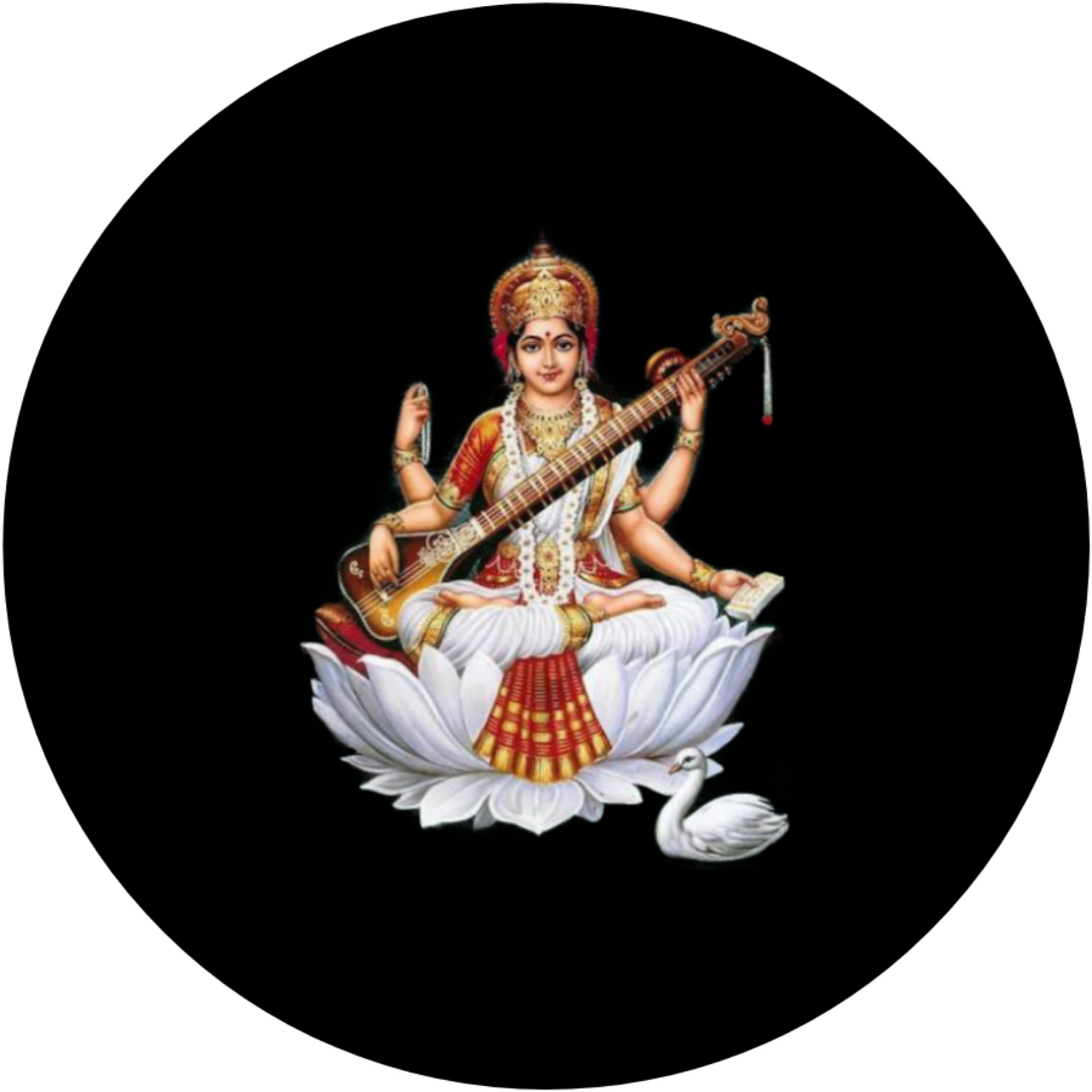 WhatsApp DP images download