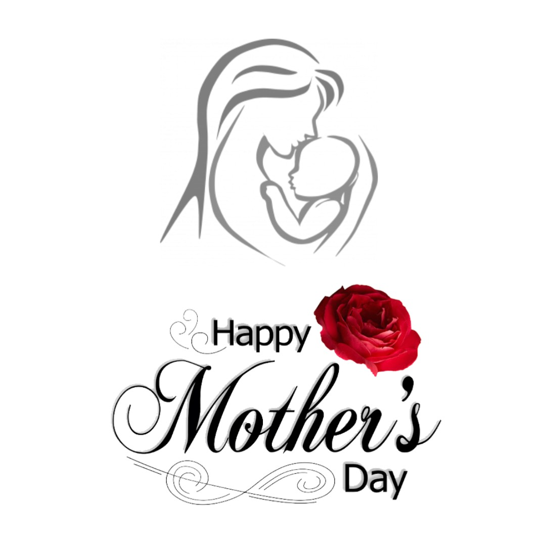 2021 happy mother's Day