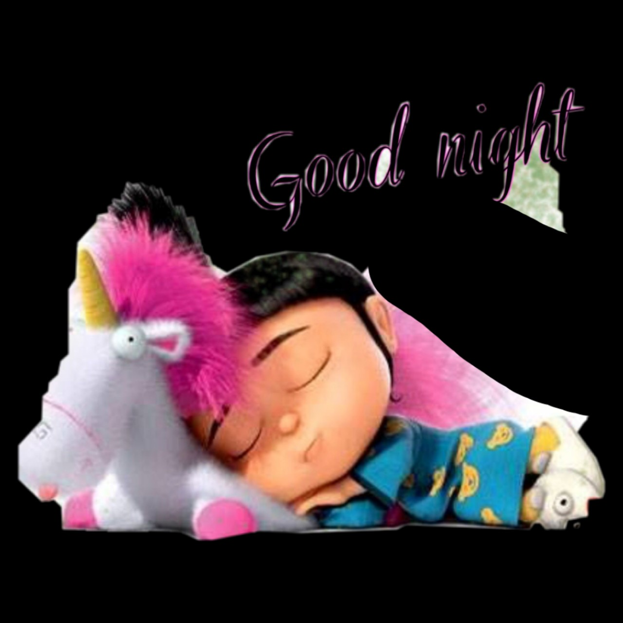 latest good night images download