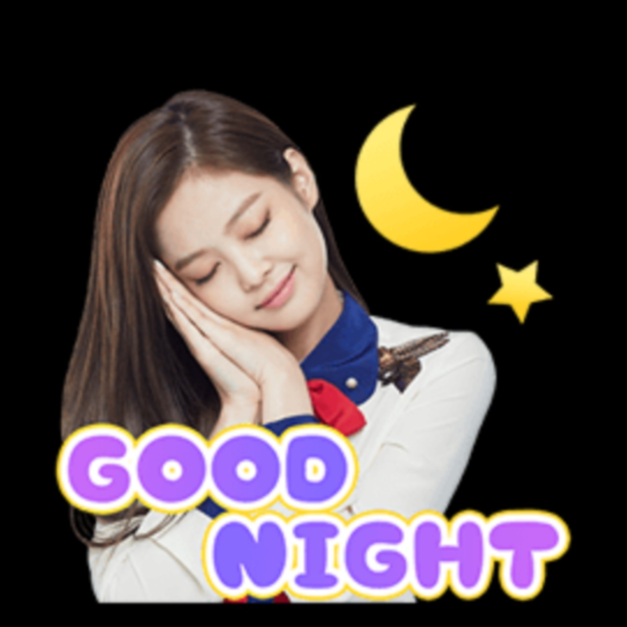 latest good night images simple